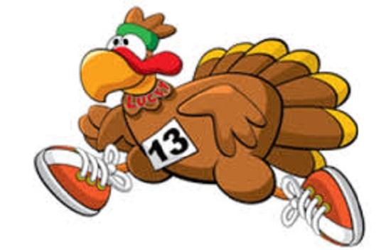Image result for turkeys for teacher webpage