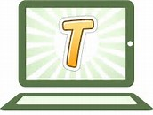Typing Quest