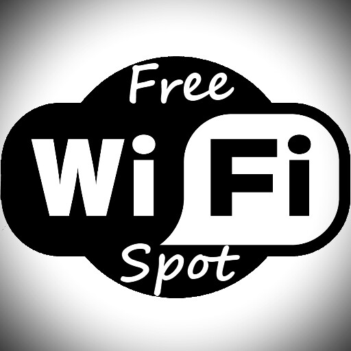 COX Offer - Free and Low Cost WiFi for Students