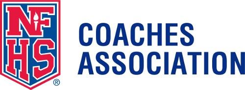 Coach Jackie Day
