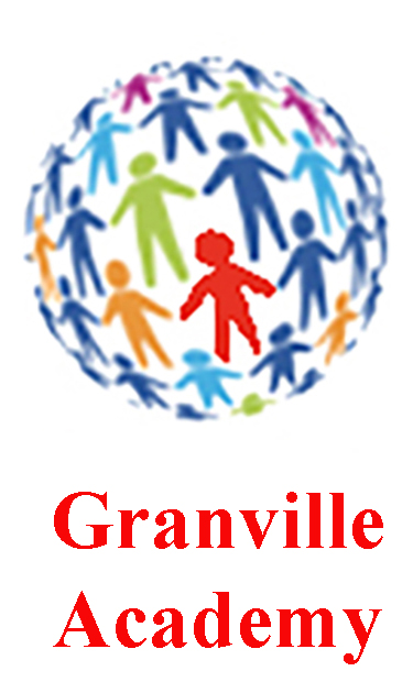 Granville Academy: A NEW CHOICE in LEARNING