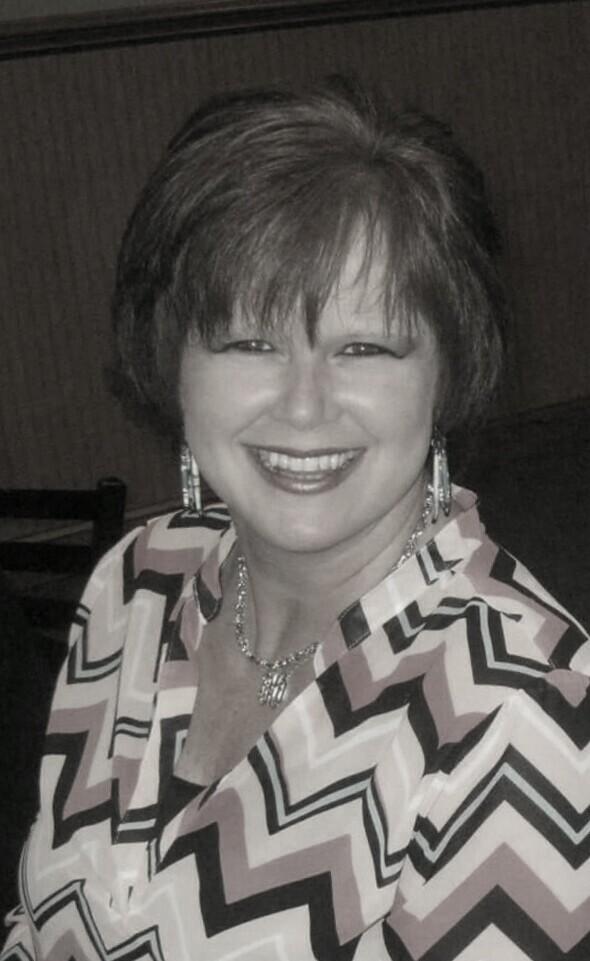 Betty D. Hicks