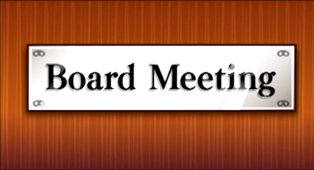 PUBLIC NOTICE OF SPECIALLY CALLED MEETINGS OF   THE GRANVILLE COUNTY BOARD OF EDUCATION