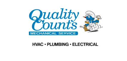 Interested in HVAC, plumbing and an electrical trade: PAID