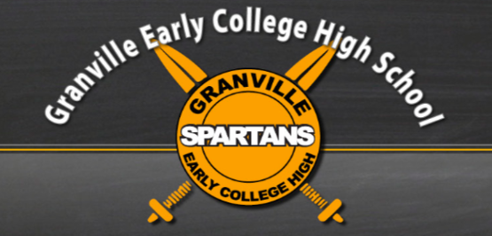 Granville Early College High School