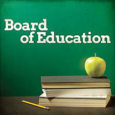 PUBLIC NOTICE OF CALLED MEETING OF THE GRANVILLE COUNTY BOARD OF EDUCATION