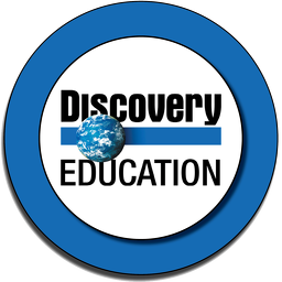 School discovery education homework help home
