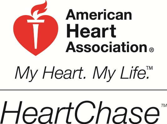 SGHS Heart Chase for HOSA
