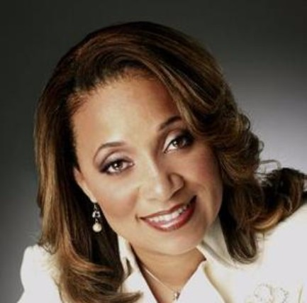 Dr. Alisa McLean, Superintendent