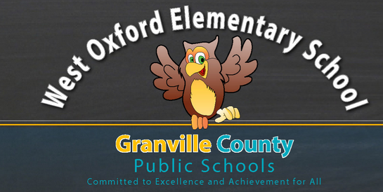 Gobal Studies: West Oxford ES & Northern Granville MS