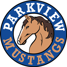 Parkview Elementary