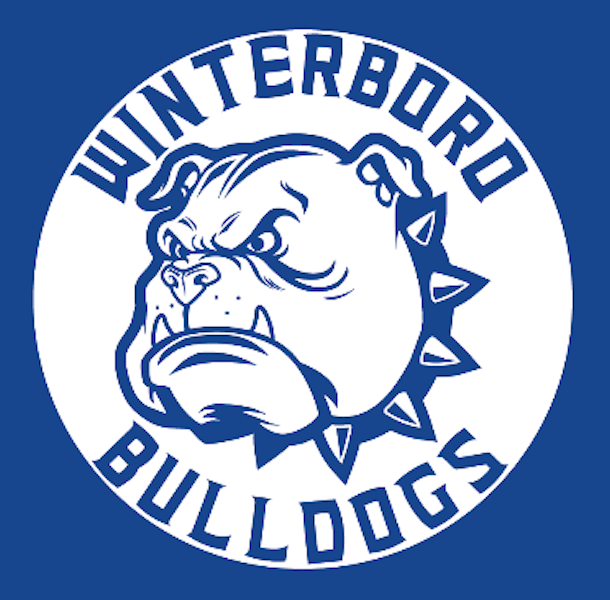 Winterboro High School
