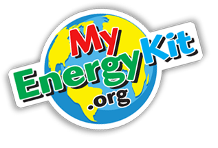 Free Energy Kits available
