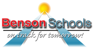 Home - Benson Unified School District