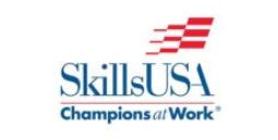 National SkillsUSA