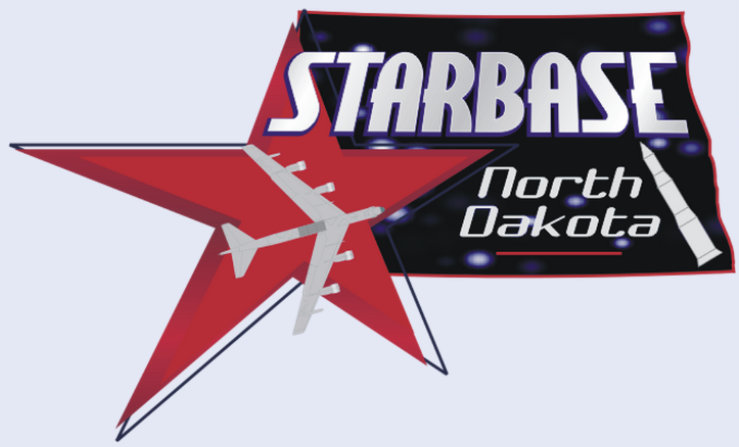 STARBASE Mission Statement