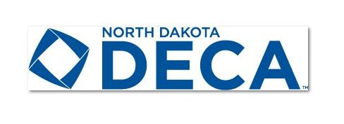 North Dakota DECA