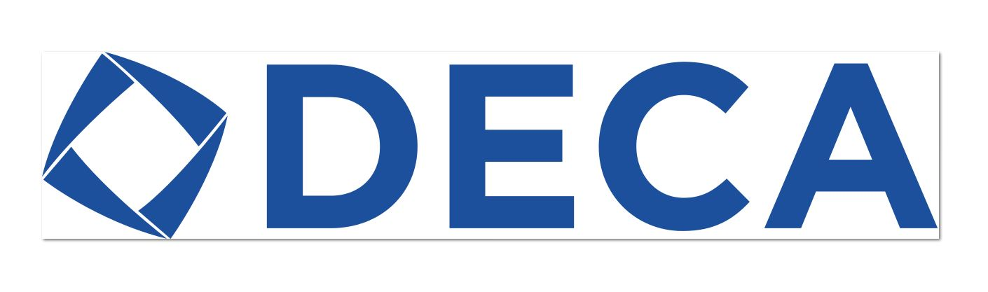 National DECA