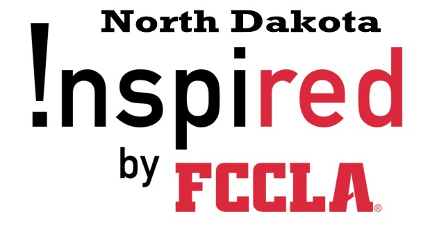 North Dakota FCCLA
