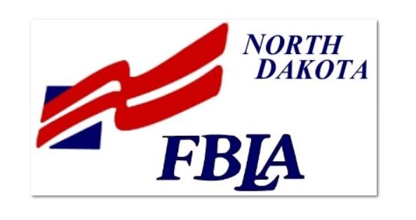 North Dakota FBLA