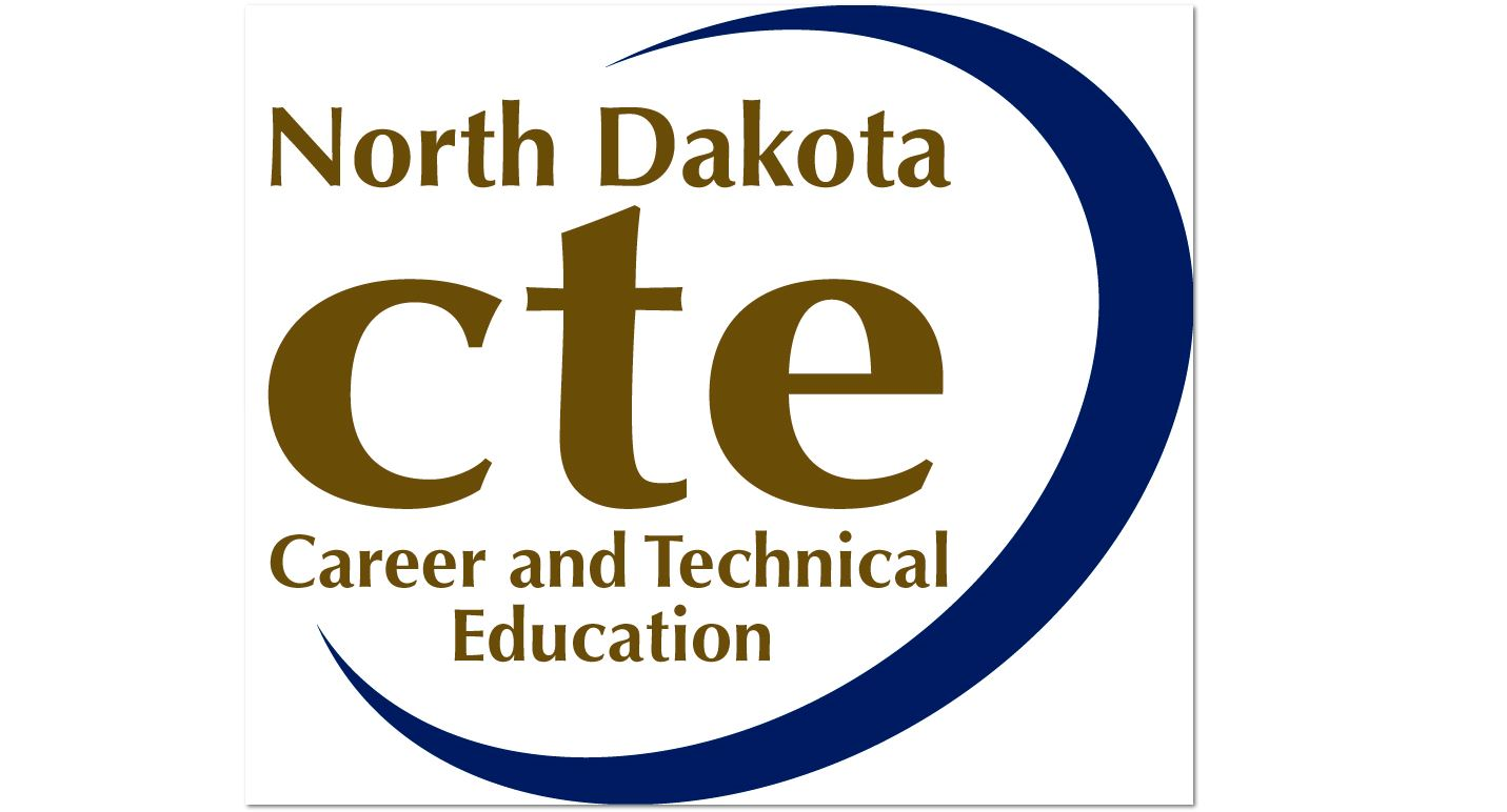 ND Department of CTE
