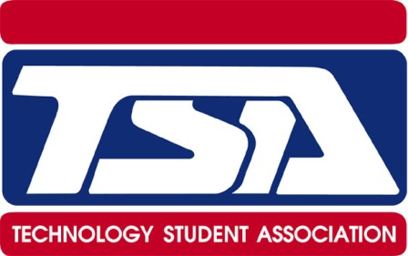 North Dakota Technology Student Association