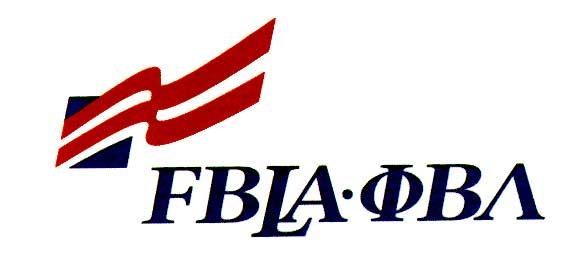 National FBLA