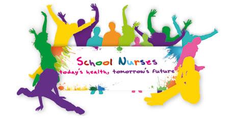Student Medical Information