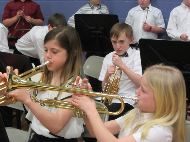 Music-in -Our-Schools Month
