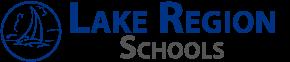 Lake Region Schools