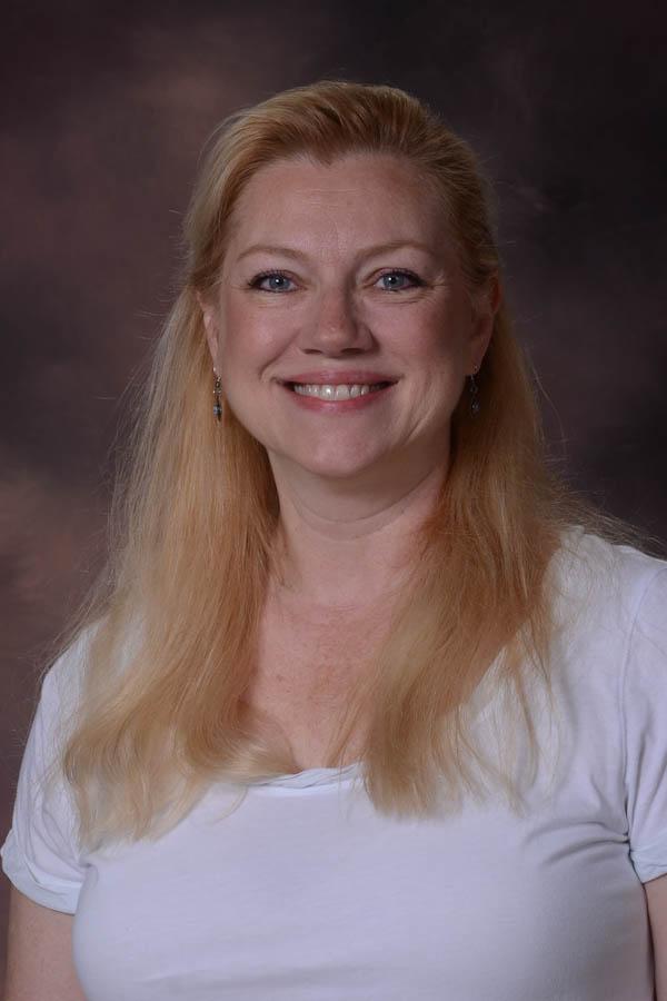 Kim Quinn, Choir Director