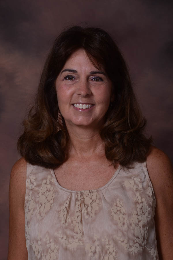 Missy Koning, Special Education Administrator