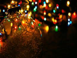 Jingle Shopping