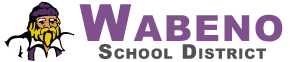 Wabeno Area School District