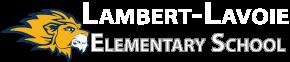 Lambert-Lavoie Elementary