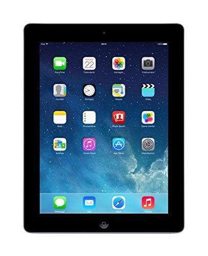 iPad Help