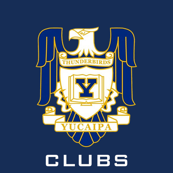 YHS Hockey Club