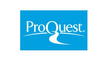 ProQuest; Digital Database