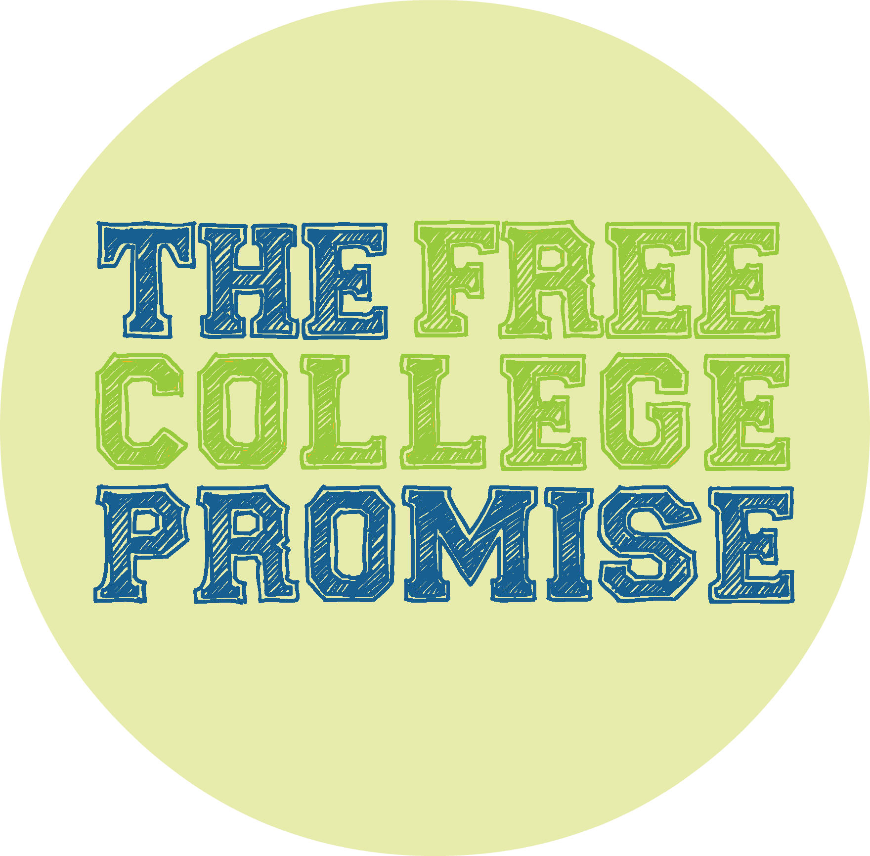 Free College Promise