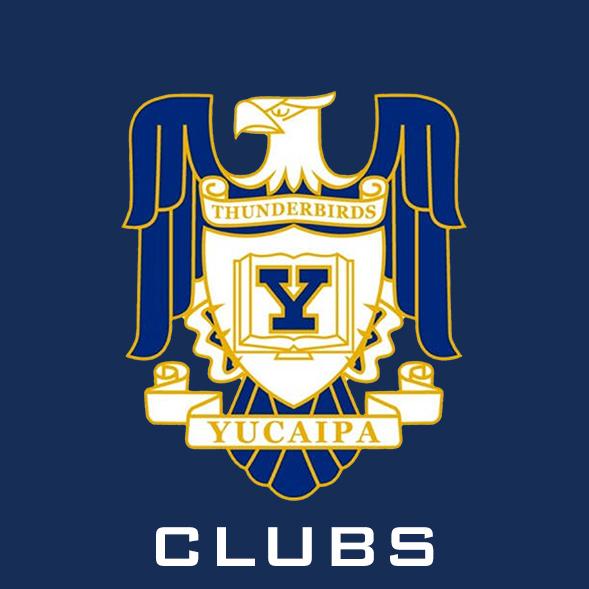 Social Justice Club