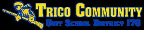 Trico Community Unit School District 176