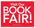 Virtual BookFair