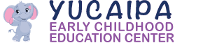 Yucaipa Early Childhood Education Center