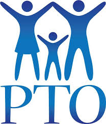 Join PTO