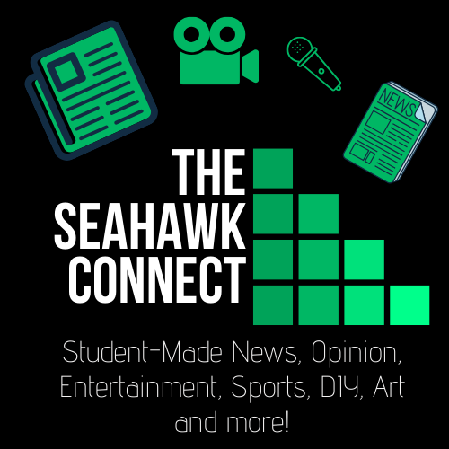 SeaHawk Connect