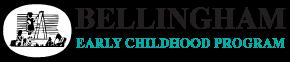 Bellingham Early Childhood Center