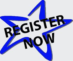 Online Registration - 5K Patriot Color Splash