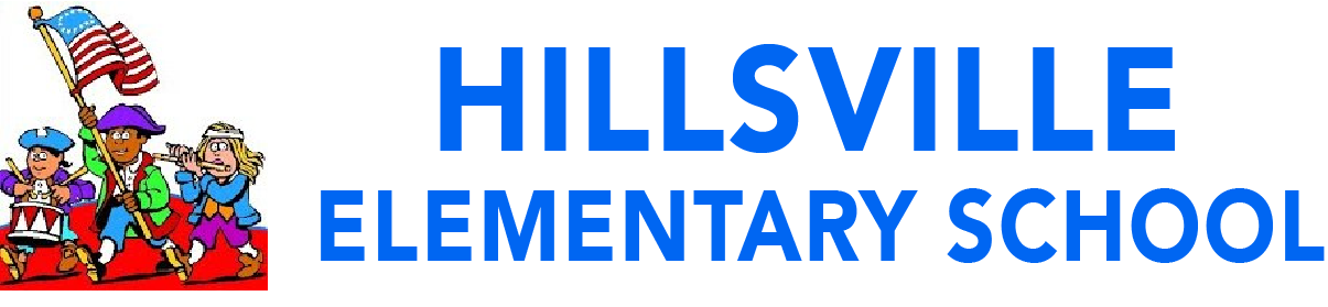 Hillsville Elementary School