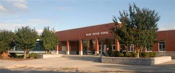 Granville Academy Middle School Locations