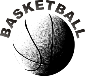 Youth Boys Gr. 4-6 Basketball Sign-up